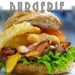 Burgerie