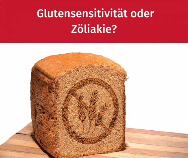 Glutensensitivitaet-oder-Zoeliakie