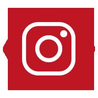 gluteostop_instagram