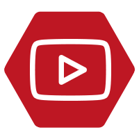 GluteoStop_YouTube_Icon_20190510_NK