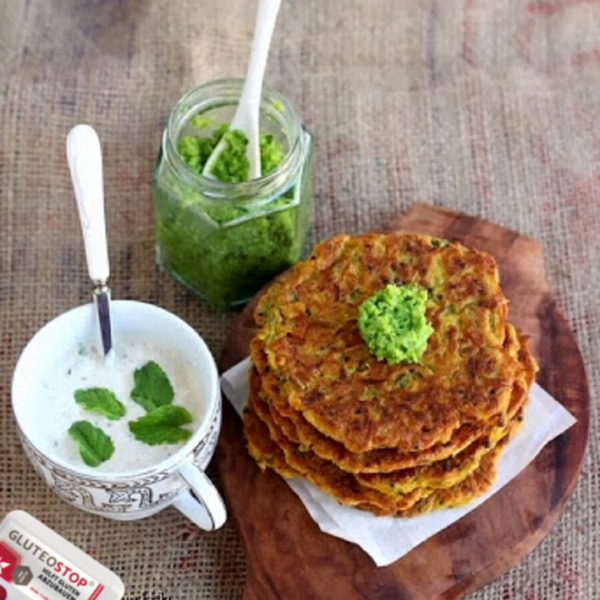 Kuerbis-Pfannkuchen-mit-GluteoStop